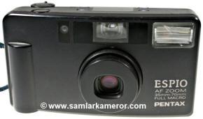 Analoge Fotografie Analogkameras Canon Prima Super 135 N Autofokus-kamera