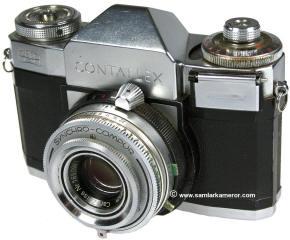 1_ögda spegelreflexkameror